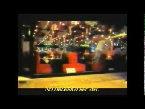 This Love. Subtitulado  Elizabeth Frazer & Craig Armstrong.wmv