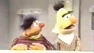 Bert & Ernie, Pesci & Deniro, Casino