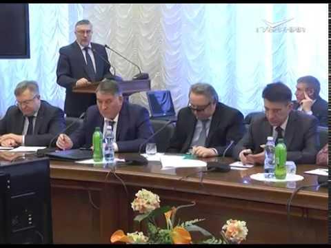 В Самарской области облегчат процедуру оформления денежных выплат за первого ребёнка