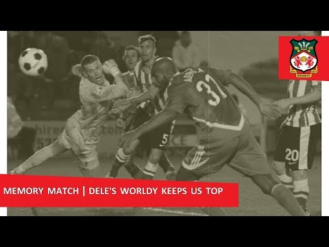 Memory Match | Dele's Worldy Keeps Us Top