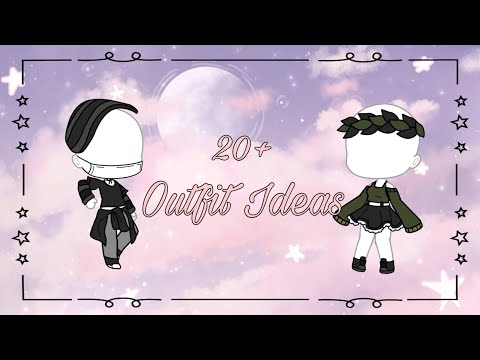 20+-girl-gacha-life-outfit-ideas-|-read-description-|