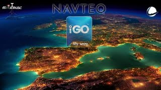 iGO R3 HERE NAVTEQ Q1 2015,fbl,fda,fpa,fsp,ftr,hnr,poi,Youtube,Mega,WinCE,Android.