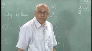 Lecture - 14 Quantum Physics