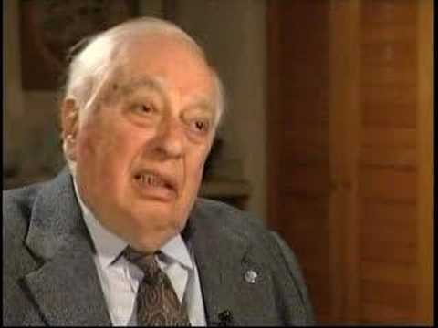 bernard muslim Bernard lewis describes the ongoing conflicts with fundamentalist islam was a clash of civilizations.