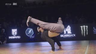Video Dol vs Roxrite [top 32] // .stance x UDEFtour.org // Silverback Open 2016 download MP3, 3GP, MP4, WEBM, AVI, FLV Desember 2017