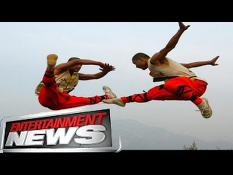 Documentary movies, kung fu action, kung fu actor,master kung fu