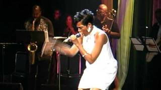 Calypso Monarch Finals 2009 part 2 of 2