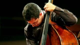 Edicson Ruiz Nació en 1985 en Caracas, Venezuela. A sus 10 años de ...