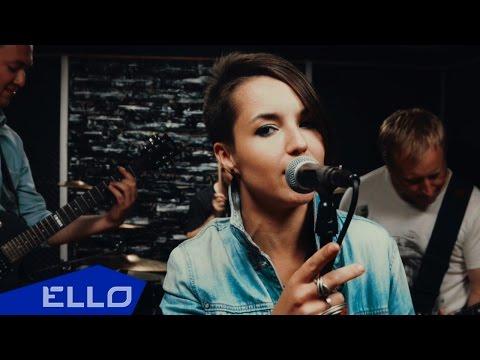 Юлия Ишиева - Лето