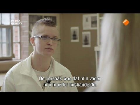 DOCUMENTAIRE  Ik Heb Mijn Ouders Vermoord Door Mijn Ongeneesbare Ziekte! Heftig Verhaal