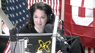 Radio From Hell | 12/13/2018