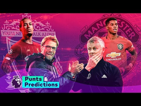 liverpool-could-get-solskjaer-sacked,-palace-to-shock-man-city,-west-ham-can-make-everton-miserable