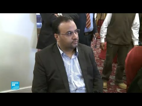 السعودية تتبنى مقتل صالح الصماد بغارة جوية  - نشر قبل 11 دقيقة