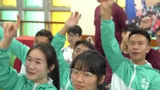 Publication Date: 2020-01-09 | Video Title: 2019-2020 基協中學歌唱比賽決賽