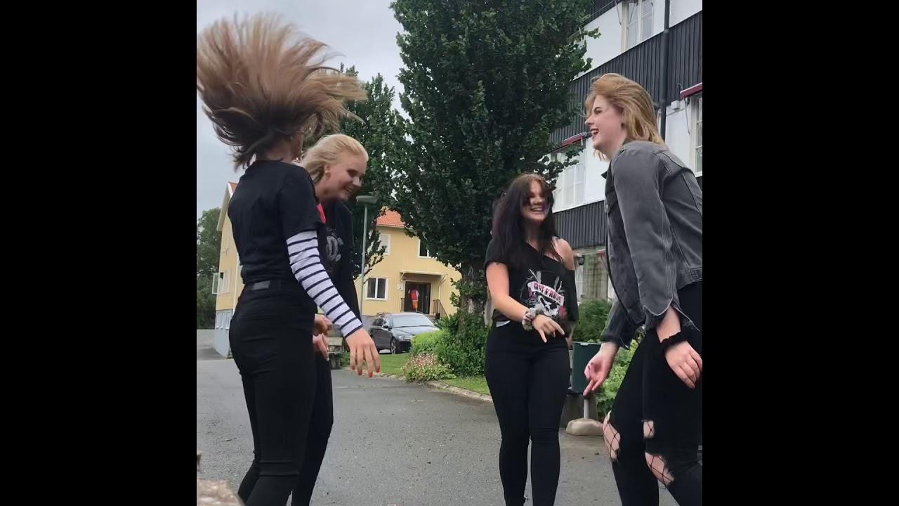 Jönköpings kommun - Jönköpings kommun