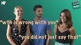 dating vampyyri online subtitrat Sci Fi nopeus dating sarja kuva CON