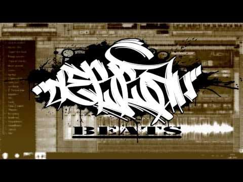 mirada (debban beats)