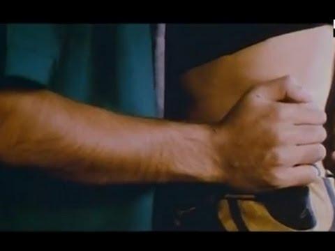 Manmadha Songs - Manmadha Theme Song - Simbu - Mandira Bedi