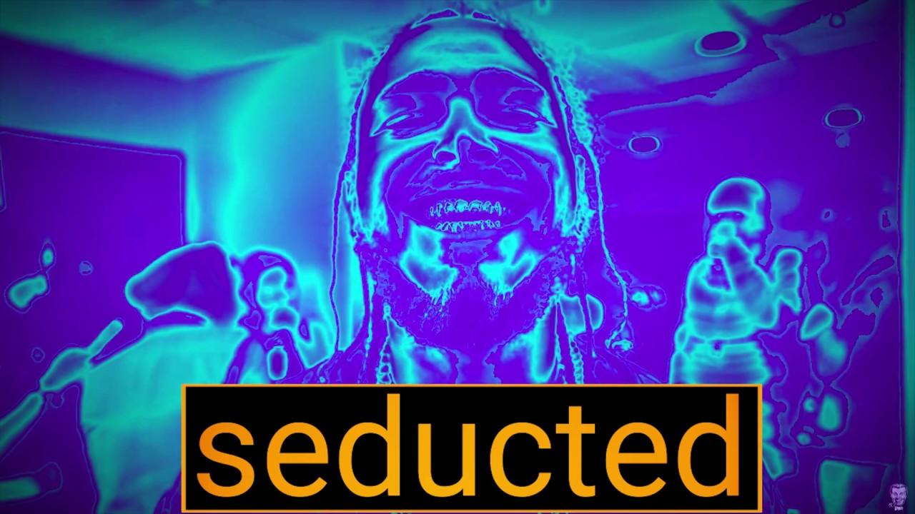 Seducted