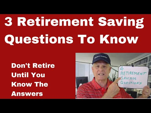 🔴critical-retirement-saving-questions-to-understand