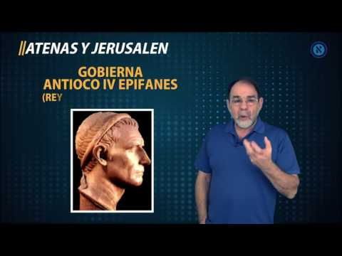 Como convertirse al judaísmo. from YouTube · Duration:  58 minutes 31 seconds