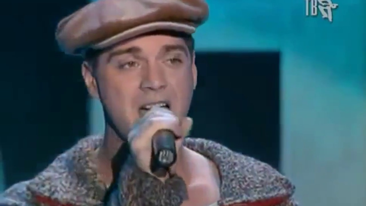 Скачать песни лесоповал я куплю тебе дом скачать песни ye on.