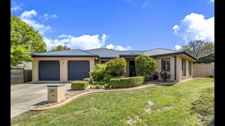 Amaroo - Mediterranean Living Means A Mecca For  ...