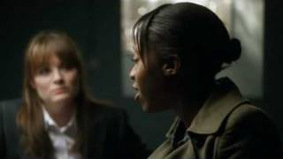 Law & Order: UK Season 1 Ep 1 (Part 3) german