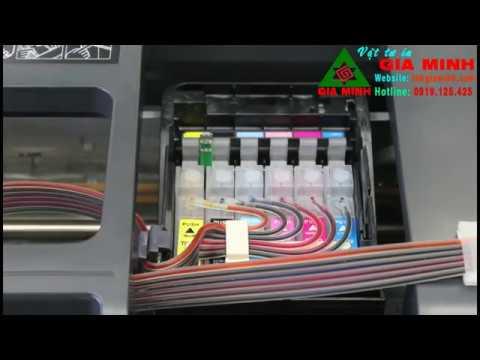 Huong dan reset chip muc cho may in T60 T50 inkgiaminh
