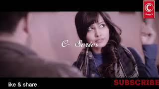 Khaab song whatsapp status | Akhil | love song status | new whatsapp status | by C- Series