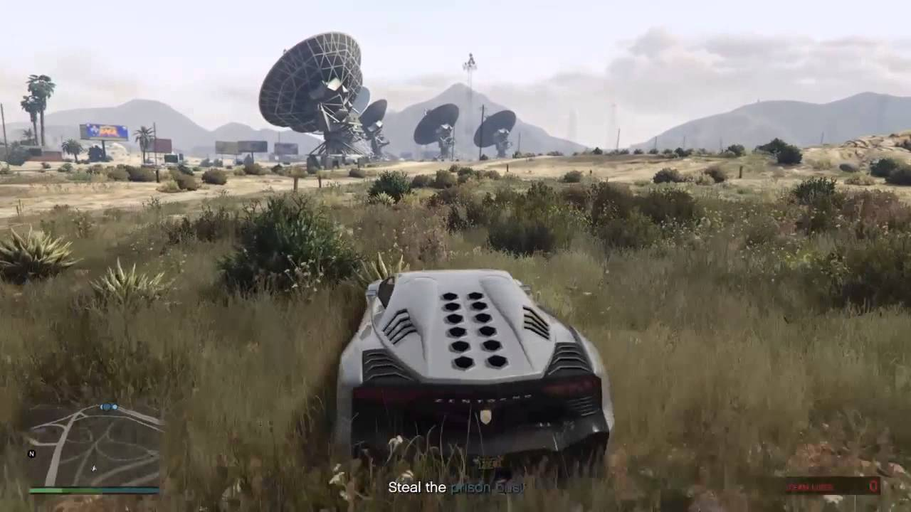 Gta Online Smugglers Run Unreleased Vehicles Revealed 119686 likewise Watch likewise Real Cars Dlc From Ilgg For 1 0 350 As New Addon furthermore Gta Online Guide To Winning Street Races Plus Rally Racing Tips moreover Gta V Online Se Vuelve A Actualizar Con Nuevas Misiones. on coil in gta 5