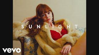 Смотреть клип Lydia - Sunlight