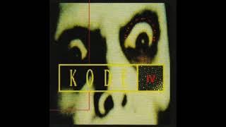 Kode IV – Possessed (Full Album - 1990)