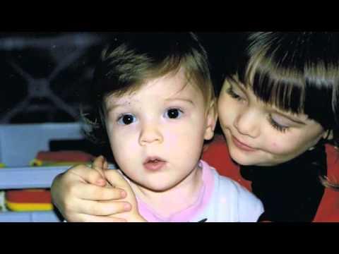 Unforgettable Memories Of Love : John Derek