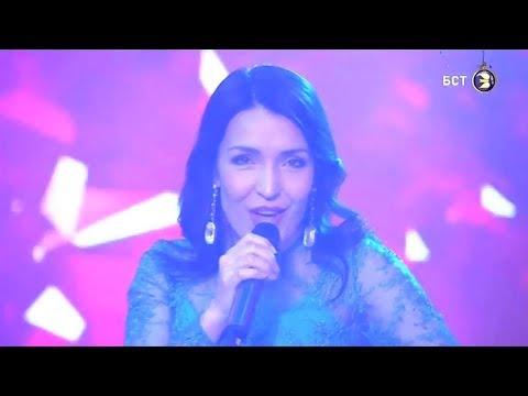 Ләйсән Шәрипова - Көтәм әле