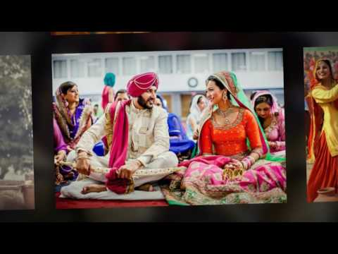 Bhabho Kahndi  Hai Balwant Singh(punjabi Wedding Song, Punjabi Folk Song)