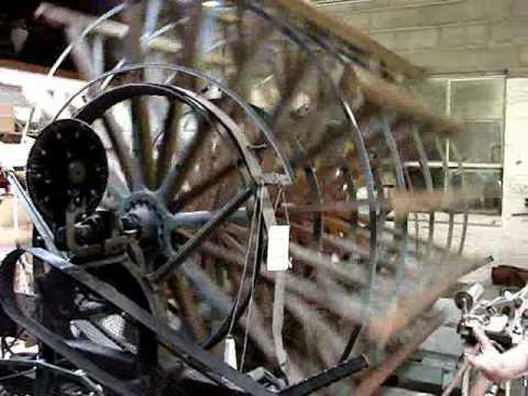 Jacquard Loom Video Clips