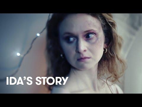 Ida's Story - Human Trafficking