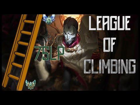 [ITA] CIAO SONO IAN E SONO UN ACCATTONE - PLAT 3 75LP - League Of Climbing