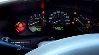 buick-gl8-2000-models-287269 Buick 2000