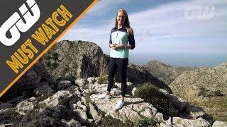 GW Traveller: Mallorca