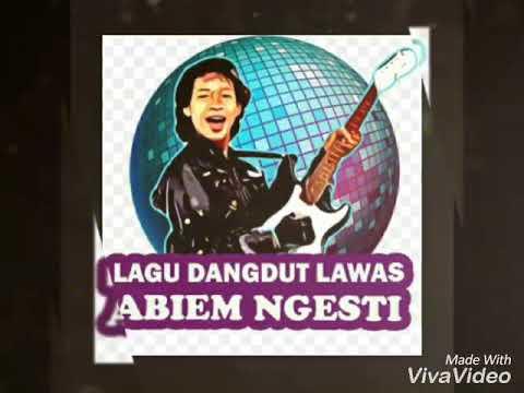 Free Download Tante Yuli  @abiem Ngesti Mp3 dan Mp4