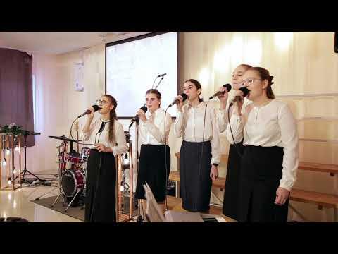 Рождество (Песня на Армянском языке)