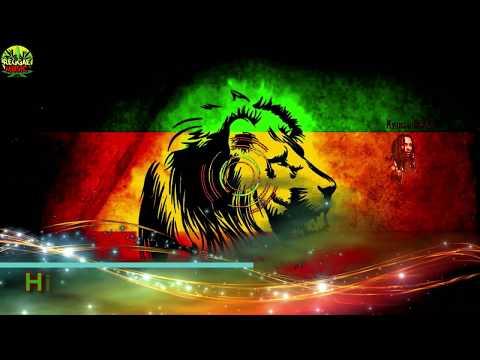 Ky-Mani Marley - Hi Way
