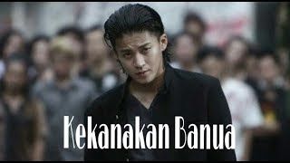 Video Crows Zero bahasa banjar End - (Kekanakan Banua part 5 End) download MP3, 3GP, MP4, WEBM, AVI, FLV September 2019