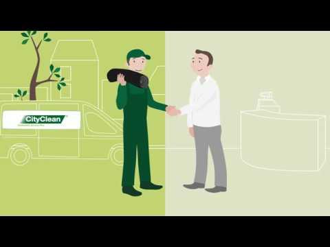 city_clean_gmbh_&_co_kg_video_unternehmen_präsentation