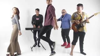 Selaluku - Aryl feat. A-Trez