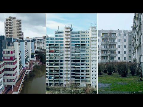 Eigentümer Unbekannt: Wenn Investoren Wohnungen Kaufen | Panorama | NDR