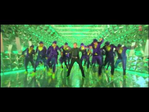 Pairodi Non Stop Video Youth Anthem 2013 Sharma Music Center Malpura.mp4