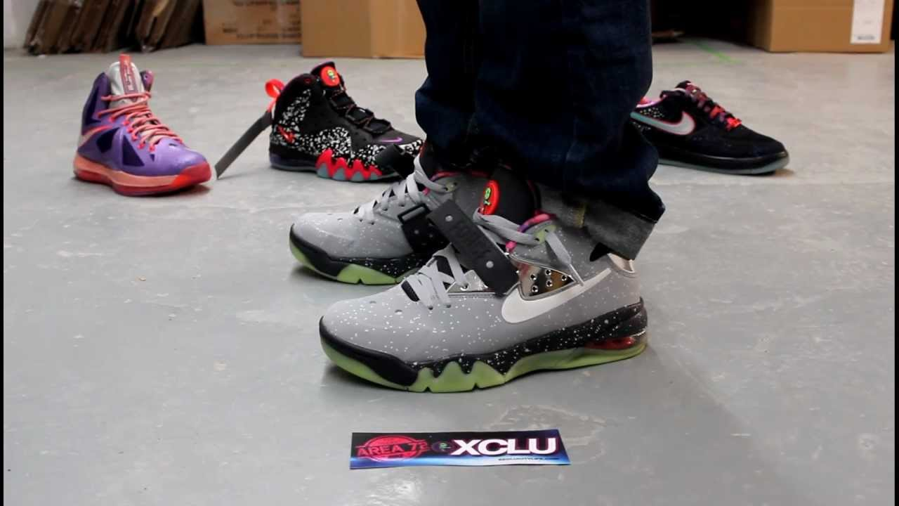 100% authentic 87882 308d1 Air Force Max 2013